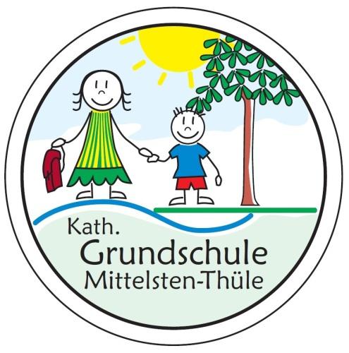 Grundschule Mittelsten-Thüle